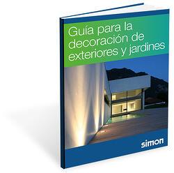 Simon_Portada_3D_Decoracion_exteriores
