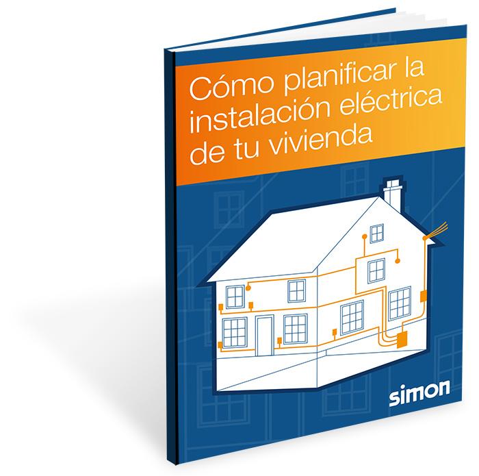Simon_Portada_3D_Instalacion_electrica_vivienda