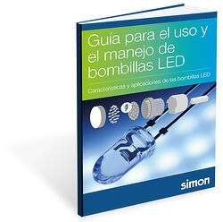 Simon_Portada_3D_Guia_bombillas_LED