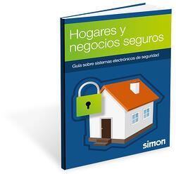 Simon_Portada_3D_Hogares_seguros
