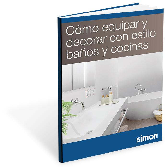 Simon_Portada_3D_Decorar_baños_y_cocinas