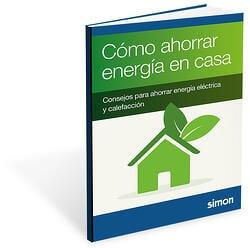 Simon_Portada_3D_Ahorrar_energia_en_casa