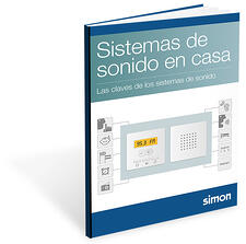 Simon_Portada_3D_Sistemas_de_Sonido