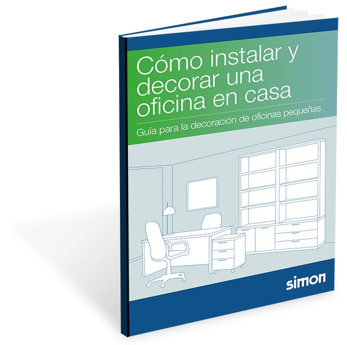 Simon_Portada_3D_Decoracion_Oficinas_Pequeñas