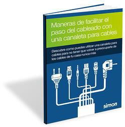 Simon_Portada_3D_Canaleta_cables