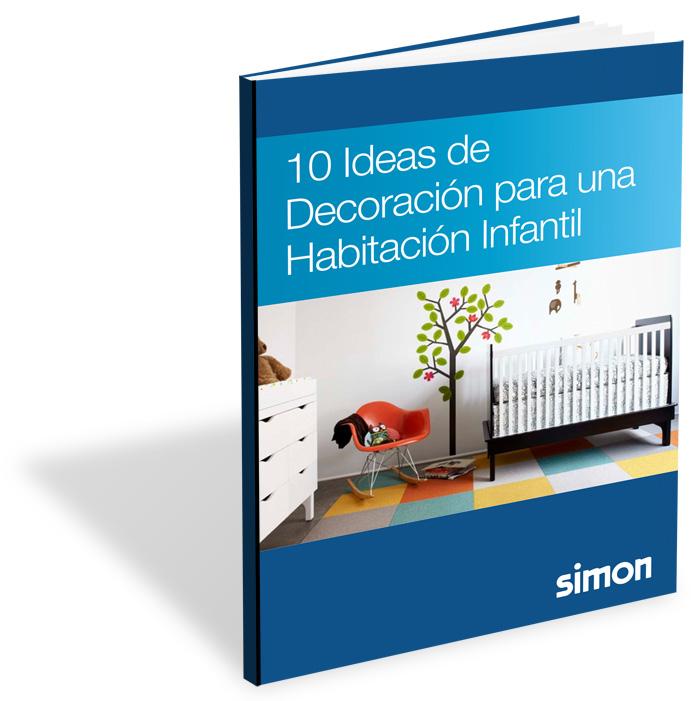 Simon_Portada_3D_Decoracion_infantil