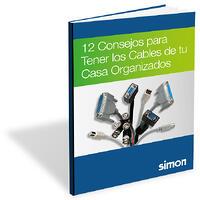 Simon_Portada_3D_Cables_organizados