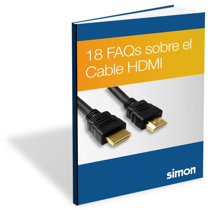 Simon_Portada_3D_Cable_HDMI