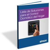 Simon_Portada_3D_Control_domotico