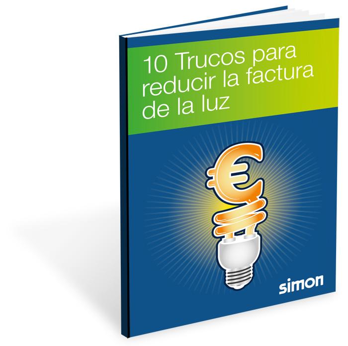 Simon_Portada_3D_Reducir_factura_luz