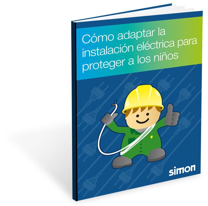 Simon_Portada_3D_Proteger_niños