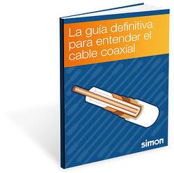 Simon_Portada_3D_Cable_Coaxial
