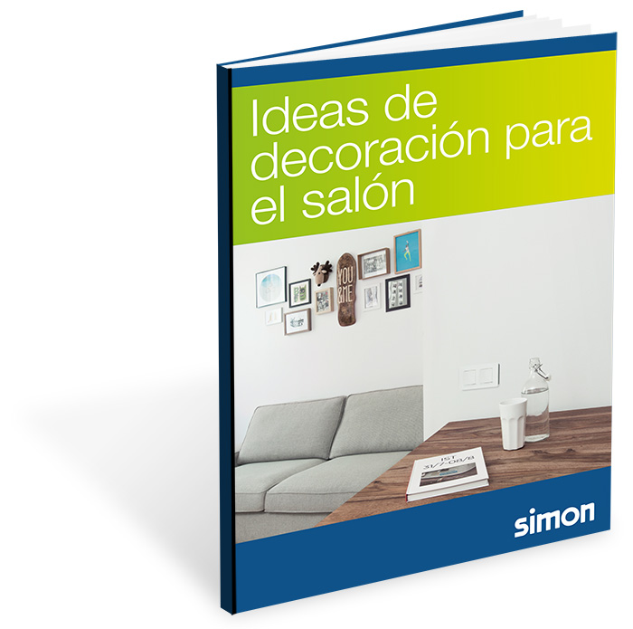 Simon_Portada_3D_Decoracion_salon