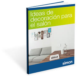 Simon_Portada_3D_Decoracion_salon