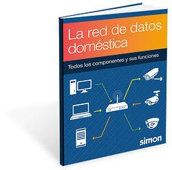 Simon_Portada_3D_Red_datos_domestica