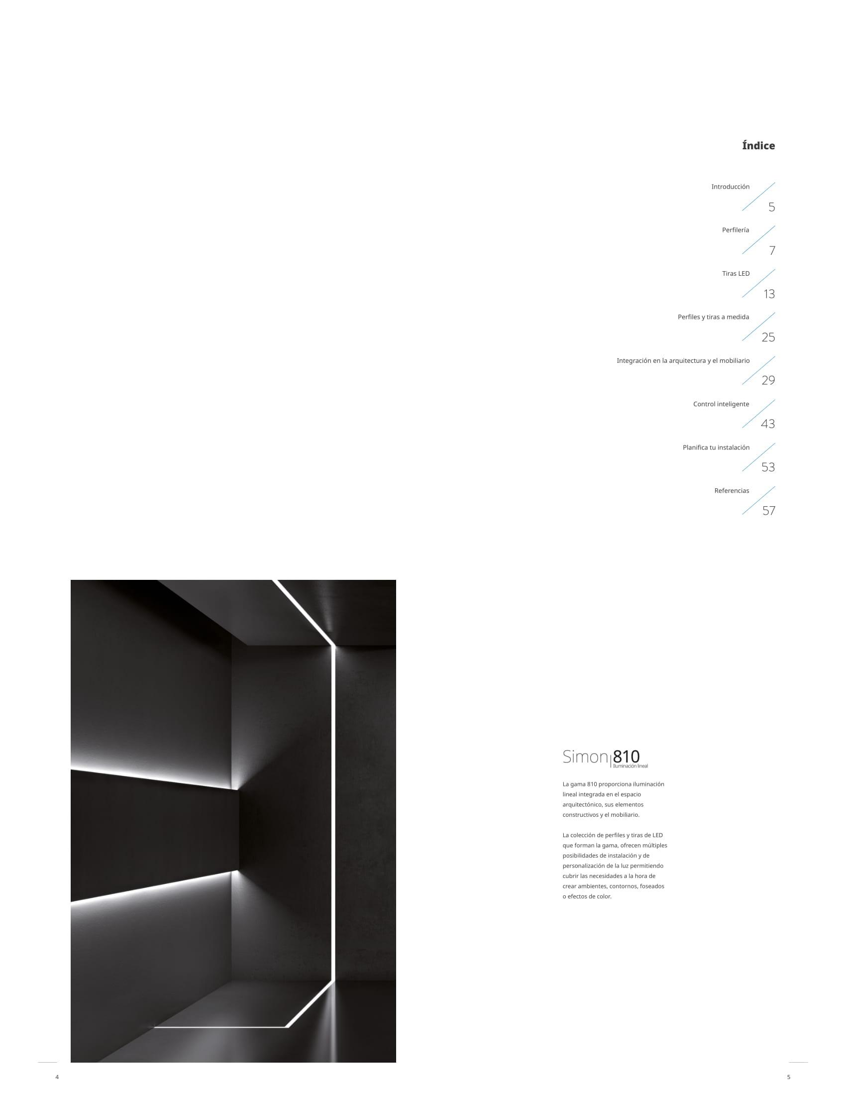 Catálogo Iluminación_2-1