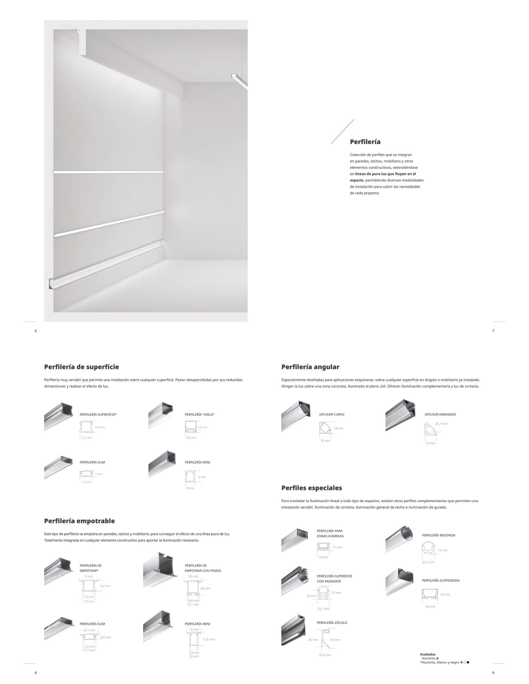 Catálogo Iluminación_3-1