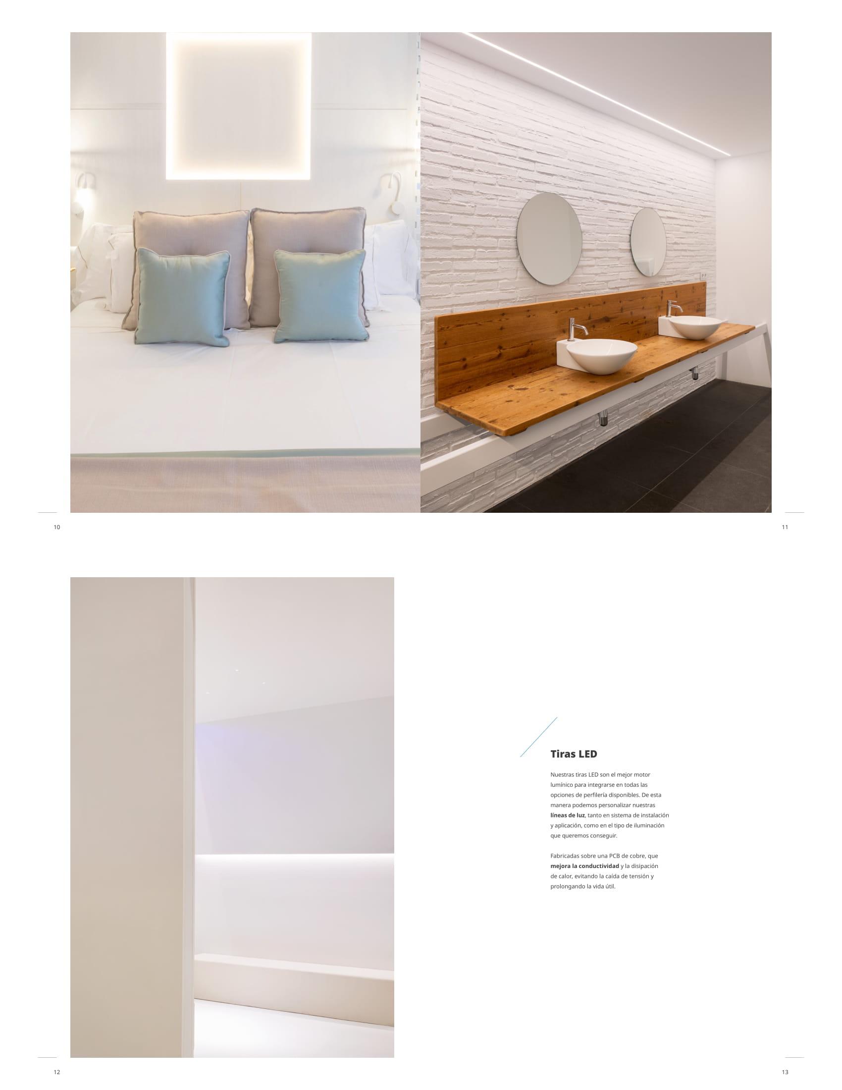 Catálogo Iluminación_4-1