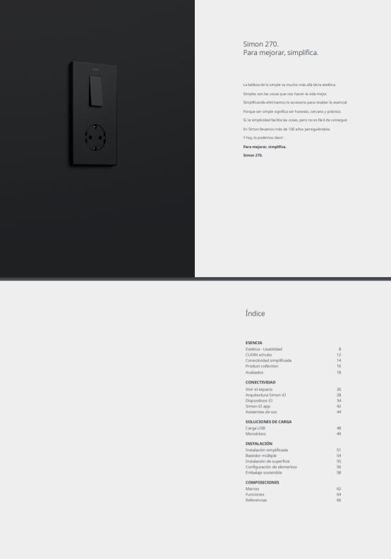 Catálogo-Simon-270-página 2