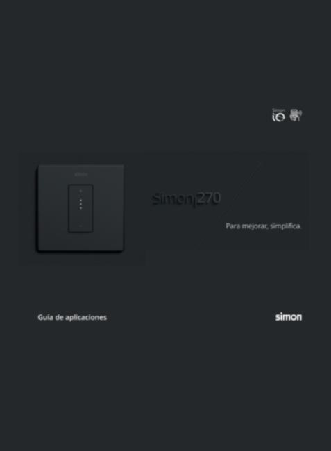 Coordinación-Simon-Call-Semanal-10-02-Google-Slides (4)-1