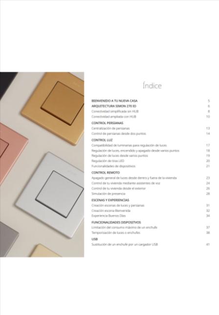 Coordinación-Simon-Call-Semanal-10-02-Google-Slides (7)
