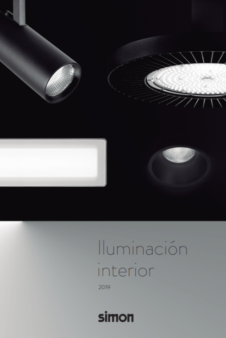 Iluminacióninterior1