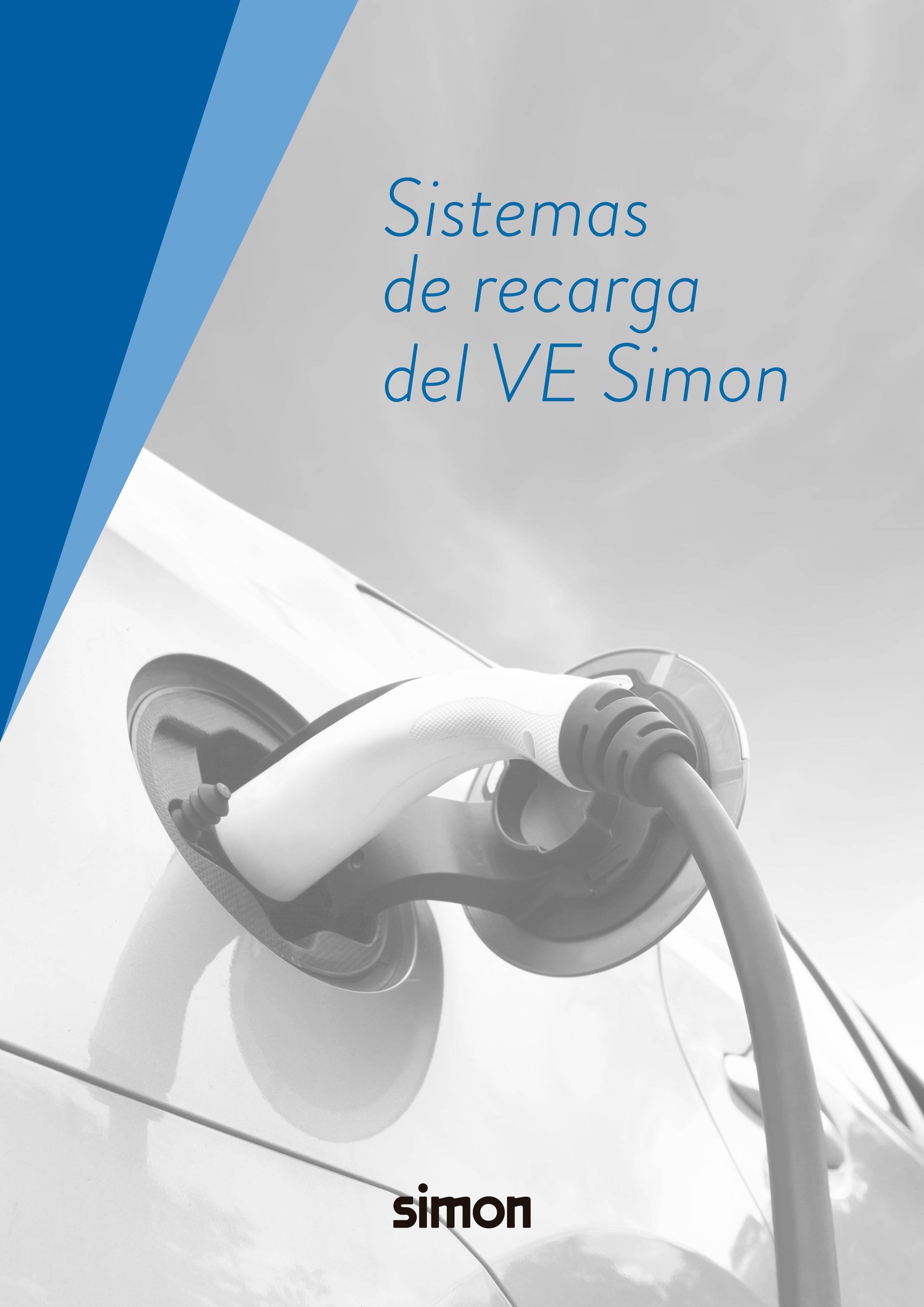 Ebook Vehículo Eléctrico