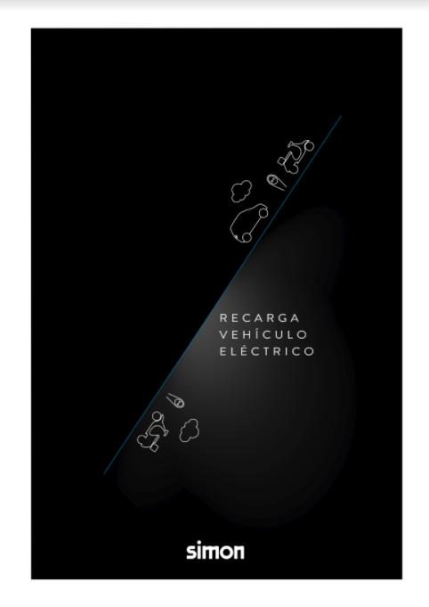 P1 - catálogo vehículo eléctrico