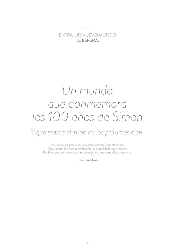P2 -  Simon 100