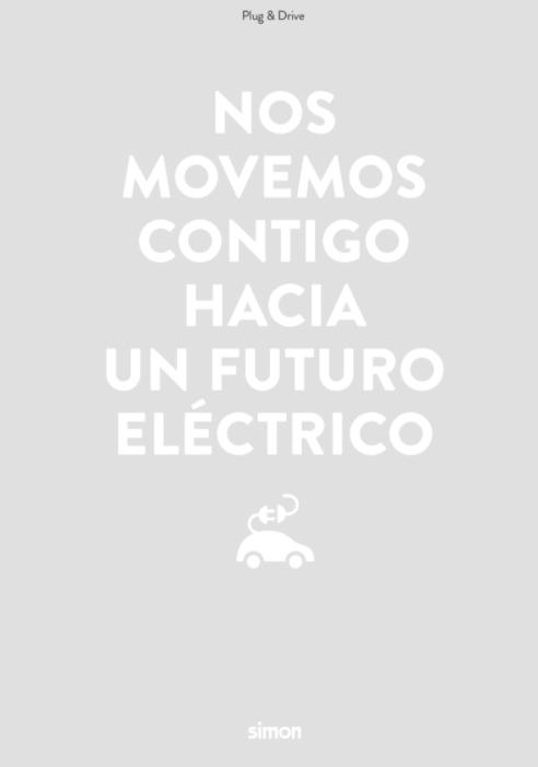 P2 - Catálogo Vehículo Eléctrico