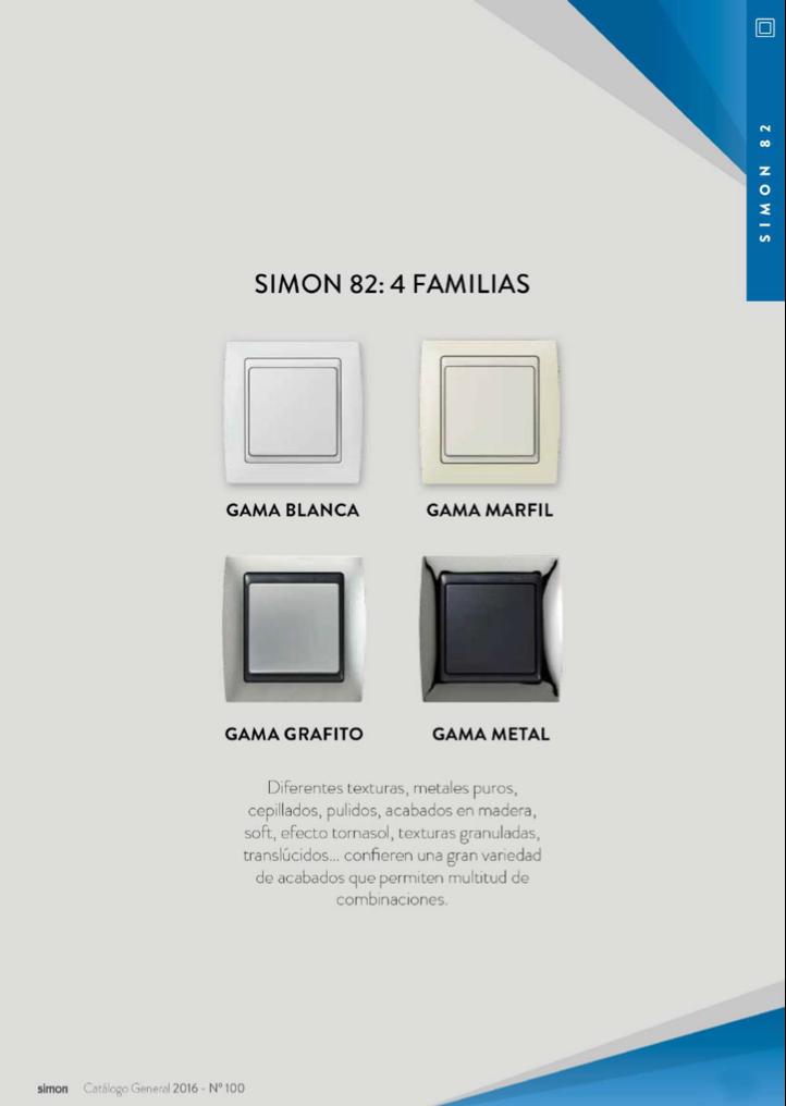 P2 - Simon 82