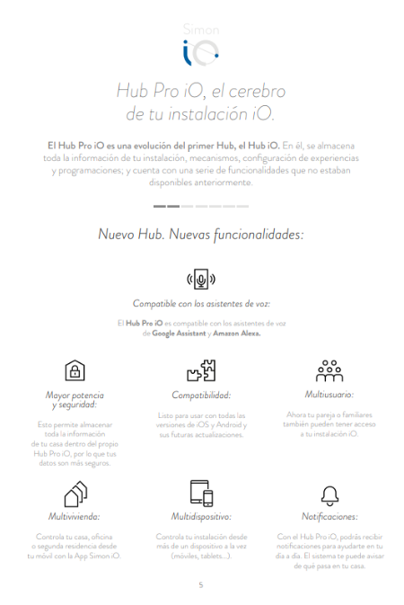 P3-folleto