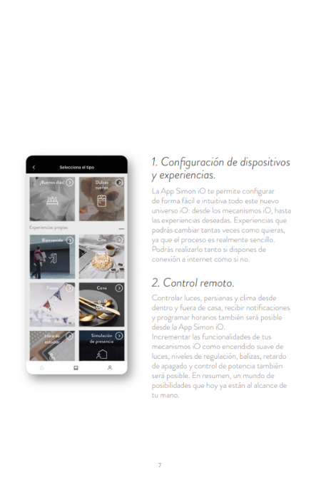 P4-folleto
