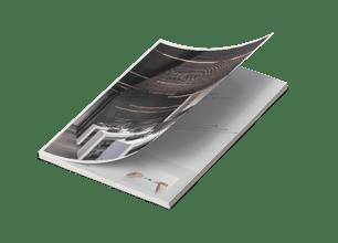 SIC - Portada - Catálogo general iluminación arquitectural