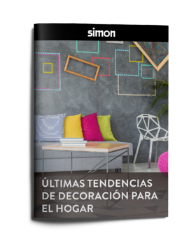 SIM-Miniatura_últimas_tendencias (1).png