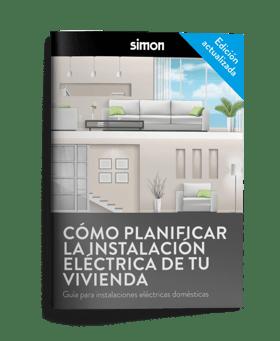 SIM - Cómo planificar la instalación eléctrica de tu vivienda