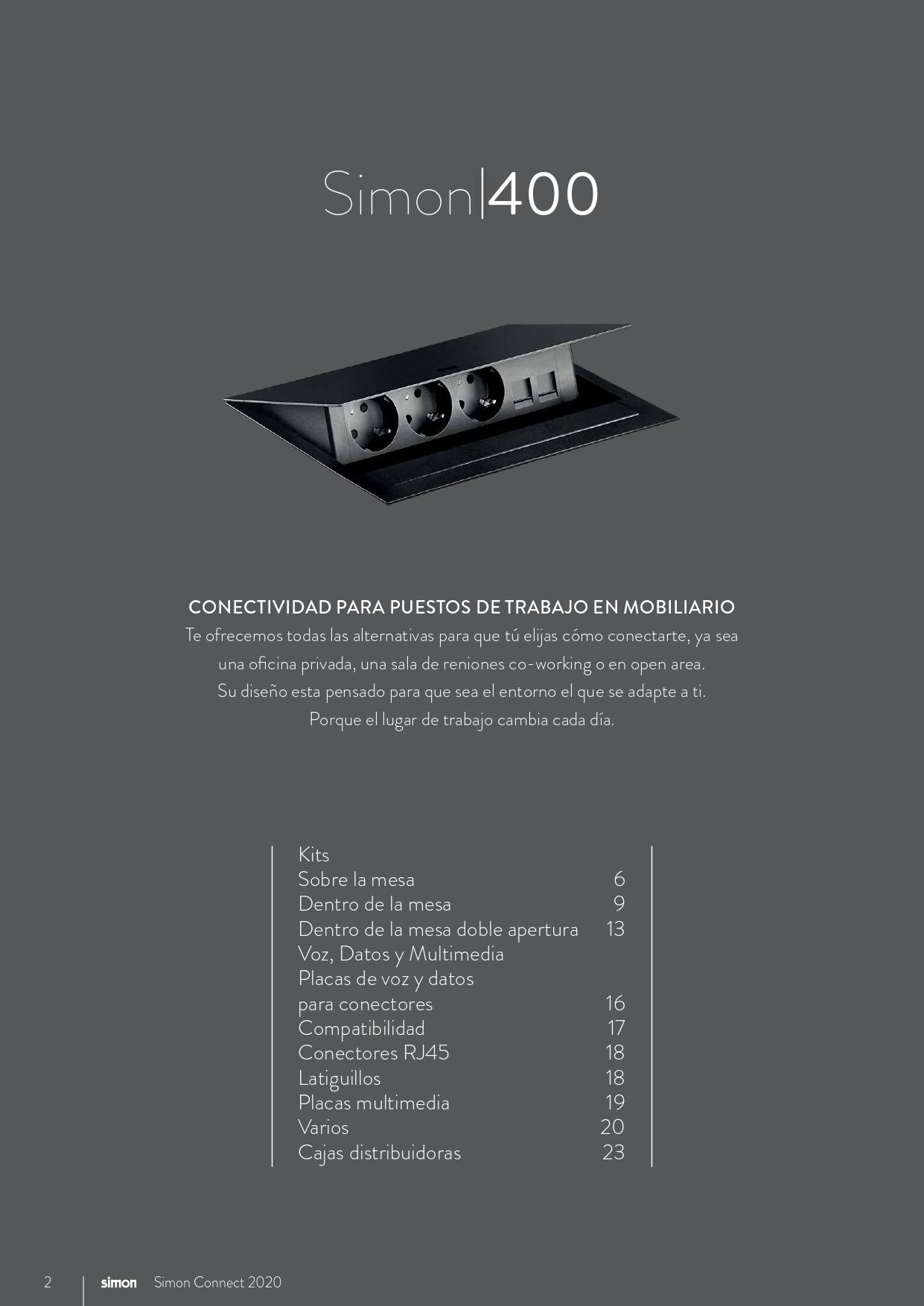 Simon-Connect-2021 pág 3_page-0001