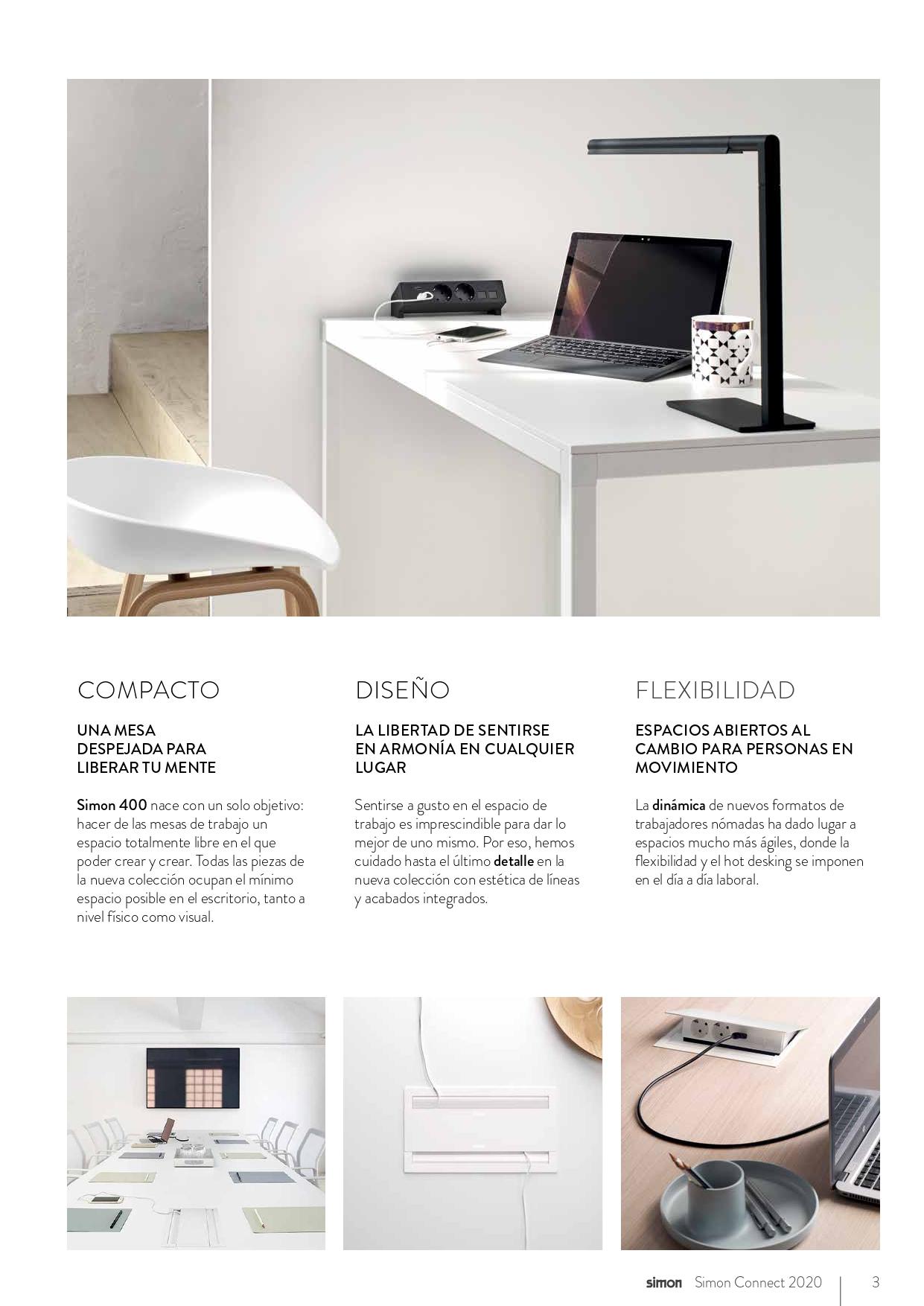Simon-Connect-2021 pág 4_page-0001
