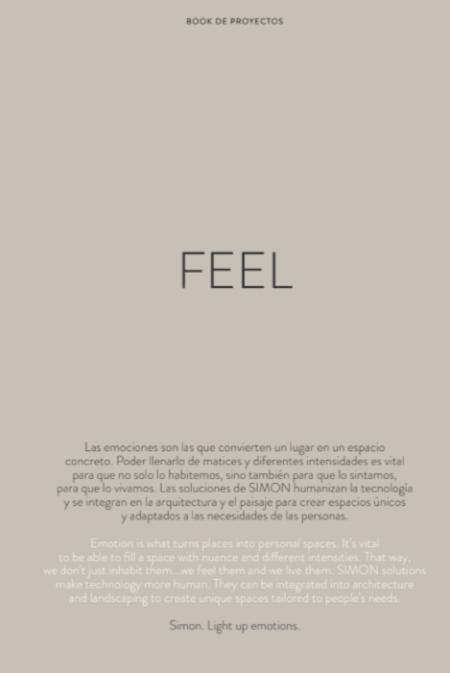 página 2 Feel