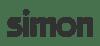 simon_grafito-5.png