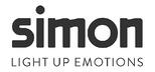 simon_grafito_Tagline