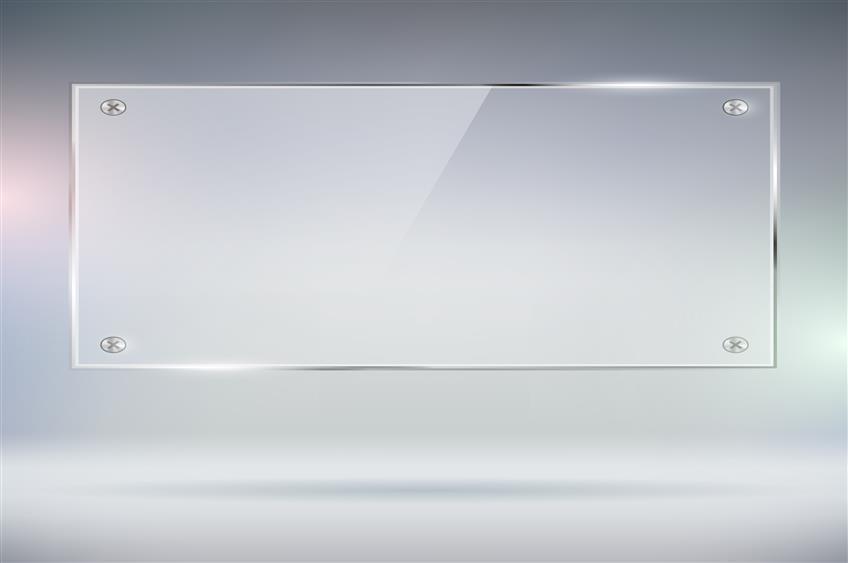 cristal2.jpg
