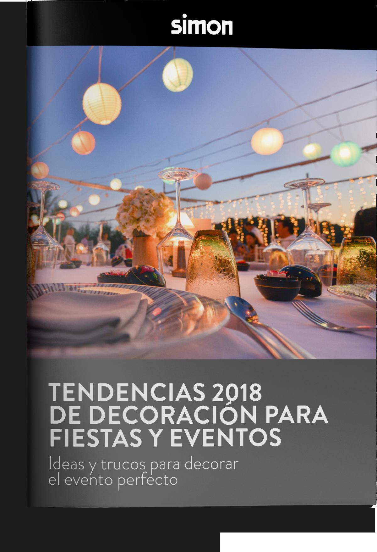 SIM_Portada_3D_Decoración_fiestas_eventos.jpg